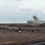 В ЛНР заявили об обстрелах со стороны украинских силовиков   анонсы на oremontekvartir