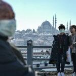 Анкара надеется, что Москва изменит позицию по отдыху россиян в Турции | анонсы на oremontekvartir