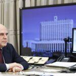 Москалькова рассказала, от чего зависят здоровье и благополучие населения | анонсы на oremontekvartir