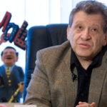 Друг режиссера Грачевского рассказал о его самочувствии | анонсы на oremontekvartir