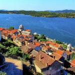 В Хорватии будут вакцинировать работников турсектора | анонсы на oremontekvartir