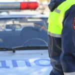 В Алтайском крае три человека погибли в ДТП с автобусом | анонсы на oremontekvartir