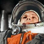 Лавров призвал к переговорам по запрету размещения вооружений в космосе   анонсы на oremontekvartir