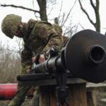 В ВСУ опровергли сообщения о подготовке наступления в Донбассе | анонсы на oremontekvartir