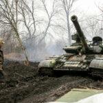 В ДНР обвинили Украину в создании помех беспилотникам ОБСЕ | анонсы на oremontekvartir
