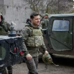 В ДНР заявили о минометном обстреле окраин Донецка со стороны силовиков | анонсы на oremontekvartir