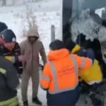 Установлена личность погибшей в ДТП с автобусом в Турции россиянки | анонсы на oremontekvartir