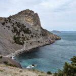 В МИД оценили решение Комитета министров Совета Европы по Крыму   анонсы на oremontekvartir