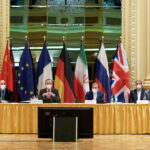 США назвали дискуссию по судьбе СВПД обнадеживающей | анонсы на oremontekvartir