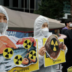 Вашингтон заявил о готовности защищать Японию с помощью ядерного оружия | анонсы на oremontekvartir