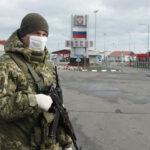 Ряд стран Запада призвали Россию к деэскалации в Украине | анонсы на oremontekvartir