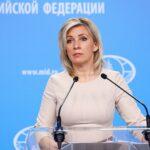 Путин обсуждал с Байденом попытку переворота в Белоруссии, заявил Песков | анонсы на oremontekvartir