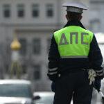 Юрист предупредил о новых дорожных штрафах | анонсы на oremontekvartir
