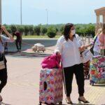 Египет подтвердил скорое возобновление чартерного авиасообщения с Россией | анонсы на oremontekvartir