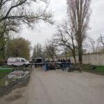 Все пятеро погибших в ДТП в Новочеркасске были подростками | анонсы на oremontekvartir