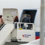 В Чехии призвали союзников по НАТО помочь посольству в Москве | анонсы на oremontekvartir