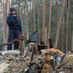 МИД назвал обвинения Чехии в адрес России «бесконечной внутренней возней»   анонсы на oremontekvartir