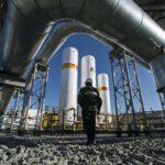 Нефти предрекли обрушение до десяти долларов за баррель  | анонсы на oremontekvartir