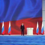 Турецкий журналист назвал послание Путина «манифестом нового мира»   анонсы на oremontekvartir