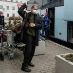 Сенаторы оценили планы Чехии получить компенсацию за взрывы во Врбетице   анонсы на oremontekvartir