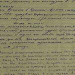 Минобороны рассказало о героизме Красной Армии при освобождении Венгрии | анонсы на oremontekvartir