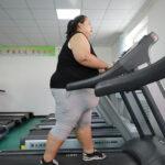 Россиянам назвали способ сбросить «зимний жир» | анонсы на oremontekvartir