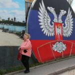 Делегации из России, Южной Осетии и Абхазии прибыли в ДНР | анонсы на oremontekvartir