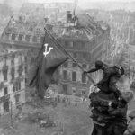 В Сочи проходят торжественные мероприятия в честь Дня Победы | анонсы на oremontekvartir