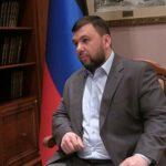 В Донбассе подорвался украинский силовик, заявили в ЛНР | анонсы на oremontekvartir