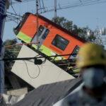 Власти назвали причину обрушения метромоста в Мехико   анонсы на oremontekvartir