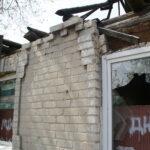 В ДНР заявили о гибели более десяти человек за месяц из-за обстрелов | анонсы на oremontekvartir