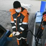 АКРА рассказало, что будет с ценами на бензин до конца года | анонсы на oremontekvartir