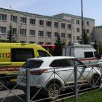 Замглавы МИД рассказал об антитеррористическом взаимодействии   анонсы на oremontekvartir