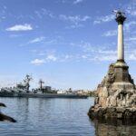 В Крыму предложили Украине провести демаркацию границ   анонсы на oremontekvartir