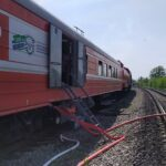 Под Екатеринбургом потушили загоревшиеся дачи | анонсы на oremontekvartir