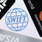 В МИД заявили об угрозе вовлечения системы SWIFT в «санкционную спираль»   анонсы на oremontekvartir