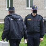 Адвокат рассказал, когда он посетит задержанного в Минске Дудникова | анонсы на oremontekvartir