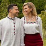 Украинка оскорбила патриотов в вышиванках и осталась без работы | анонсы на oremontekvartir