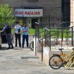 Врачи рассказали о состоянии пострадавшей в Березниках учительницы   анонсы на oremontekvartir