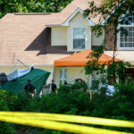 При стрельбе на несанкционированном концерте в США погиб подросток | анонсы на oremontekvartir