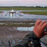 МИД назвал обвинения в причастности к посадке борта Ryanair спекуляциями | анонсы на oremontekvartir