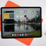 Apple обновит самый компактный iPad | анонсы на oremontekvartir