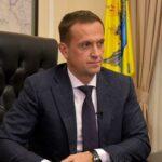 Мэр Оренбурга подтвердил, что в его доме прошли обыски | анонсы на oremontekvartir