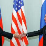 Daily Express: Брюссель пришел в ярость из-за встречи Байдена и Путина | анонсы на oremontekvartir