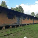 В Приморье на стройке обнаружили останки красноармейцев   анонсы на oremontekvartir