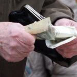 В России предложили индексировать пенсии новой категории граждан | анонсы на oremontekvartir