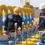 Белоруссия заключила контракт на поставку азербайджанской нефти | анонсы на oremontekvartir