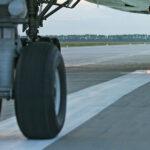 В Крыму два летчика катапультировались из стоящего на земле истребителя Су-30СМ | анонсы на oremontekvartir
