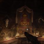 Дама с марионеткой, инженер Гейзенберг и водяной — о трёх злодеях Resident Evil Village | полезное на oremontekvartir