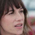Натали Портман и Лупита Нионго впервые снимутся в сериале, пишут СМИ | анонсы на oremontekvartir